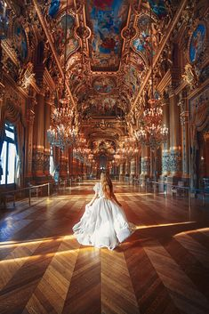 Queen Aesthetic, Classy Aesthetic, Princess Aesthetic, Book Aesthetic, Aesthetic Pictures, Baroque Architecture, Beautiful Architecture, Beautiful Buildings, Beautiful Places