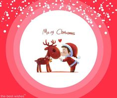 Looking for Merry Christmas pictures wish a Merry Christmas with these best Christmas wishes hd images, quotes, and greetings of Merry Christmas. Merry Christmas Wishes Quotes, Merry Christmas Images Free, Best Christmas Wishes, Happy Holidays Greetings, Mickey's Very Merry Christmas, Merry Christmas Background, Christmas Thoughts, Merry Christmas Greetings, Christmas Pics