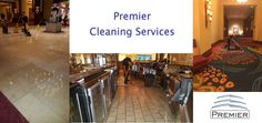 """We are a full service contractor""  DEPENDABLE, RELIABLE, INTEGRITY AND  COST EFFICIENT"