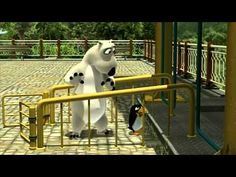 Bernard Bear 030 - YouTube Bear, Youtube, Videos, Humor, Bears, Youtubers, Youtube Movies