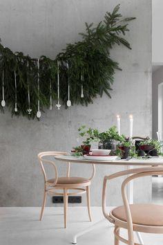 Sisustusblogi, rakentamisblogi, designblogi joka muotoutui haaveesta asua loft-henkisessä skandimodernissa talossa ripauksella tanskalaista särmää