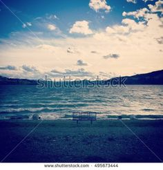 Find Lake Landscape Sunset View Lake Shoreline stock images in HD and millions of other royalty-free stock photos, illustrations and vectors in the Shutterstock collection. Thousands of new, high-quality pictures added every day. White Clouds, Empty, Photo Editing, Royalty Free Stock Photos, Bench, Waves, Bright, Sky, Sunset