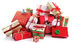 Great and unique Christmas gift ideas and Christmas presents for everyone. Browse our selection of Christmas gifts to suit any budget. Christmas Gifts For Girlfriend, Christmas Gift Guide, Best Christmas Gifts, Christmas Presents, Christmas Fun, Holiday Gifts, Christmas Shopping, Christmas Images, Christmas Wonderland