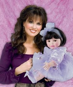 """Marie Osmond Dolls for Sale 