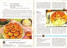 Fruit, Christmas Treats, Chocolates, Kitchen, Nile River, Amor, Food Art, Sweet Cookies, Healthy Recipes