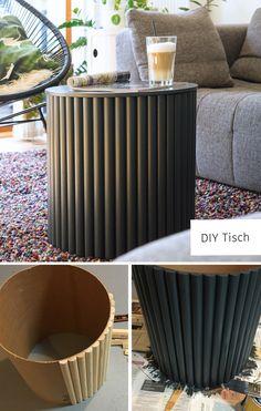 Furniture Projects, Furniture Makeover, Home Projects, Home Crafts, Diy Furniture, Diy Home Decor, Room Decor, Home Interior Design, Home Improvement