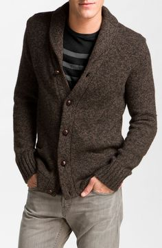 Brown: The Most Versatile Color | Shop at designerclothingfans.com | Men's Fashion | Menswear | Men's Apparel | Men's Outfit for Fall/Winter | Moda Masculina | Hugo Boss, Vince, Robert Talbott, Salvatore Ferragamo, Gucci, Ralph Lauren, Burberry and more...