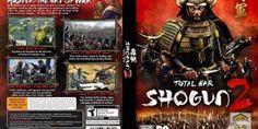 Inilah Review Dan Spesifikasi PC Game Total War Shogun 2