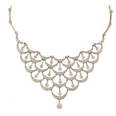 edwardian jewelry - Google Search