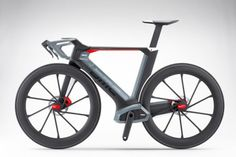 BMC Impec concept bike rendering