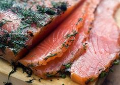 fit, seafood, and food image Smoked Fish, Tasty, Yummy Food, Cooking Recipes, Healthy Recipes, Russian Recipes, Fish Dishes, What To Cook, Fish And Seafood