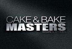 Masters Mx