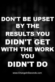 Motivational quotes about fitness and dieting : Weight Loss Motivation Happy Quotes Inspirational, Great Quotes, Positive Quotes, Funny Quotes, Awesome Quotes, True Quotes, Denial Quotes, Complaining Quotes, Don't Give Up Quotes