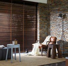 stores-interieurs-venitien-bois