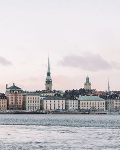 Where Design, History and Food Lovers Stay in Stockholm — Carley Rudd Travel Photography Visit Stockholm, Stockholm Sweden, Stockholm Travel, Stockholm Winter, Travel Around The World, Around The Worlds, Travel Destinations Beach, Beach Travel, Budget Travel