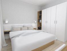 spáľňa Bed, Furniture, Home Decor, Homemade Home Decor, Stream Bed, Home Furnishings, Beds, Decoration Home, Arredamento