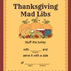 Just added my InLinkz link here: http://www.happinessishomemade.net/2013/11/05/30-fun-thanksgiving-kids-table-ideas/