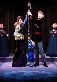 Olaf's FROZEN Adventure ring in the season reprise Disney Pixar, Walt Disney, Disney Memes, Disney And Dreamworks, Disney Cartoons, Disney Animation, Disney Magic, Disney Princess Frozen, Frozen Movie