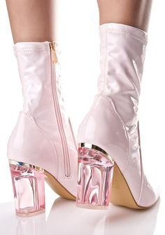 super cool #vegan shoes #vegetarian #shoes