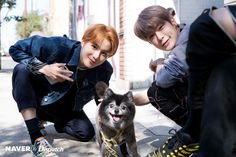 NCT 127 Jaehyun and Jungwoo Naver x Dispatch Update) Winwin, Nct 127, Jooheon, Nct Group, Nct Dream Members, Jisung Nct, Jung Jaehyun, Jaehyun Nct, Jung Woo