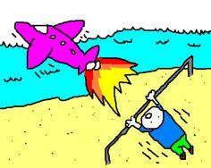 Airport Beach, St Maarten Caribbean, Pikachu, Adventure, My Love, Beach, Fictional Characters, Art, My Boo, Craft Art