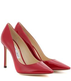 12 Best Wedding Day Accessories images   Wedding shoes heels