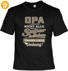 T-Shirt zum Geburtstag - Generation Ü40 - Lustiges Sprücheshirt Motivshirt  als Geschenk Idee mit Humor - Farbe Schwarz, Größe:XL (*Partner-Link) |  Pinterest