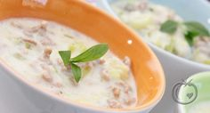 Wenches-ostesuppe Cheeseburger Chowder, Soup, Soups