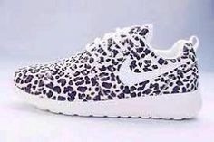 fd6b36d10123 251 Best nike free runners images