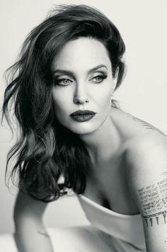 Angelina guerlain 2