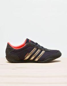 Adidas sneakers - adidas for Oysho - Footwear - United Kingdom