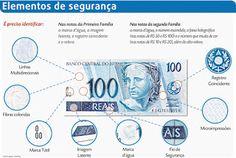 INFORMATIVO GERAL: Lei Eleitoral impede apoio financeiro de empresas ...