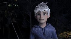jack frost | jack_frost__look_up_by_icnyght-d5kbr7d.jpg