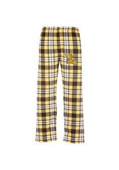Missouri Western Griffons Mens Sleep Pants - Black MoWest Classic Lounge Pants http://www.rallyhouse.com/missouri-western-griffons-mens-black-classic-sleep-pants-17770072?utm_source=pinterest&utm_medium=social&utm_campaign=Pinterest-MWSUGriffons $29.99