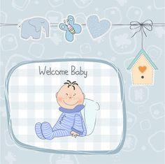 صور تهنئة بالمولود 2019 الف مبروك المولود الجديد - احلى صور