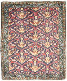 Persiske nomade / landsbytepper - page 2