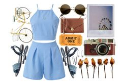 A fashion look from June 2015 featuring tie-dye shorts, braided sandals and h&m handbags. Browse and shop related looks. Wanderlust And Co, Disney Couture, Leica, Bobby, Polaroid, J Crew, Shoe Bag, Polyvore, Swimwear
