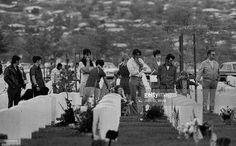 memorial day richmond va