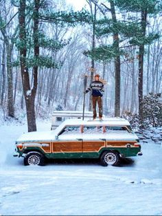"""Kiel James Patrick:  """"Men don't grow up.  They just own the cars that transform into pirate ships during snowstorms."""""""