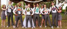 tumblr festas casamentos - Pesquisa Google