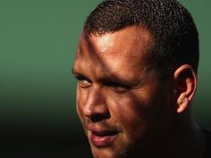 Through 2014 season by mlb star likely to play pending appeal
