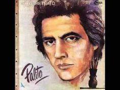 PALITO ORTEGA - ALBUM COMPLETO - AUTORRETRATO - Lp Nº 34 - YouTube