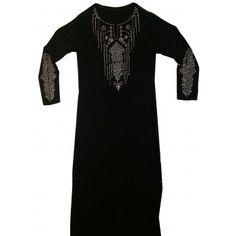 ZEATNOZ Online Store | Gamis Arabian