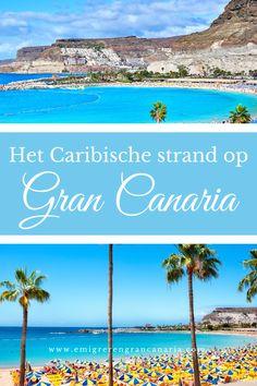 Aan mooie stranden is er geen gebrek op Gran Canaria. In dit artikel vertel ik je alles over het Aamdores strand: hét Caribische strand van Gran Canaria.Het fijne aan het Amadores strand is dat het een ideale ligging heeft voor zowel de zomer als de wintermaanden. Amadores beach is centraal gelegen aan de Westkust van Gran Canaria. Een groot voordeel hiervan is dat je aan deze zijde van Gran Canaria veel minder last hebt van de wind en dat de temperatuur een heel jaar door gewoon fijn is.