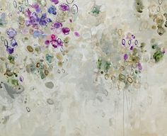 """Casey Matthews  """"The Best of Both Worlds""""  (48x60)  Available from Stellers Gallery in Ponte Vedra Beach, FL  www.stellersgallery.com"""