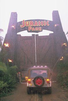 jeep jurassic park