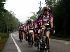 Join NJ Ride Against #AIDS to Raise Awareness & Funds #UntilTheresACure http://newjerseyrideagainstaids.wordpress.com/