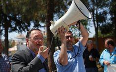 Ψησταριά-Ταβέρνα.Τσαγκάρικο.: «Λαϊκό κύμα ενάντια στο ευρώ και υπέρ της δραχμής»...