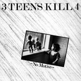 No Motive [LP] - Vinyl