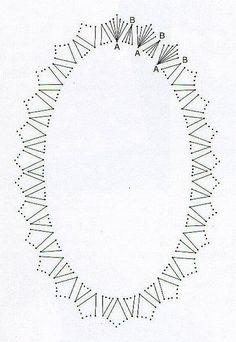 kepeslap-fonalas-mintanagy.jpg (529×768)
